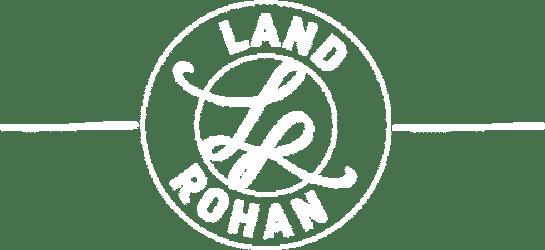 DOMAINE DE LAND ROHAN